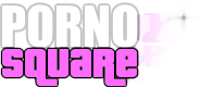 PornoSquare